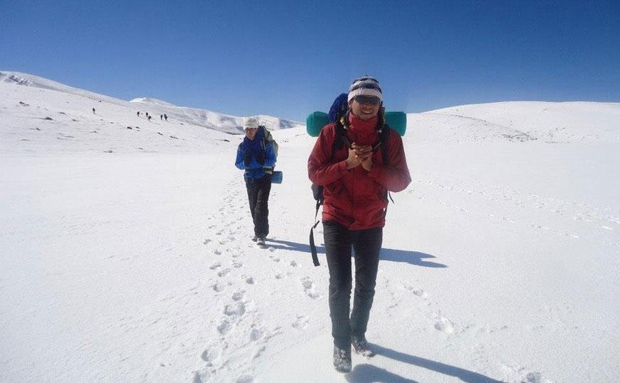 Biggest-trekking-accross-high-atlas-22-days
