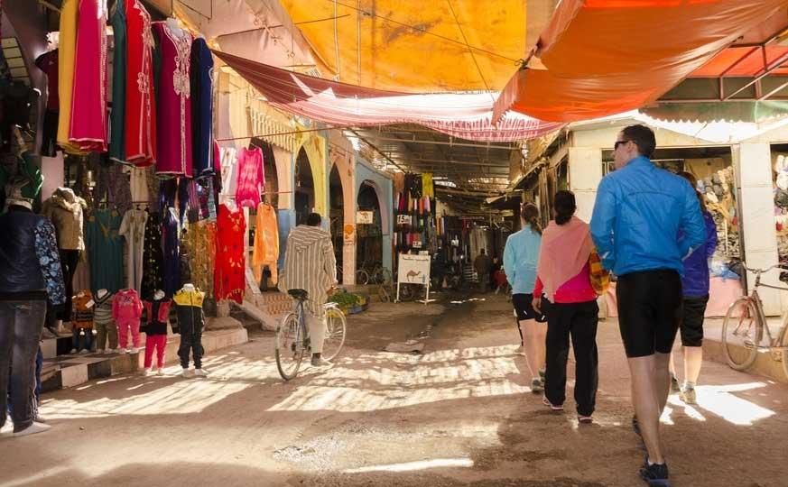 atlas-trekking-tours-morocco