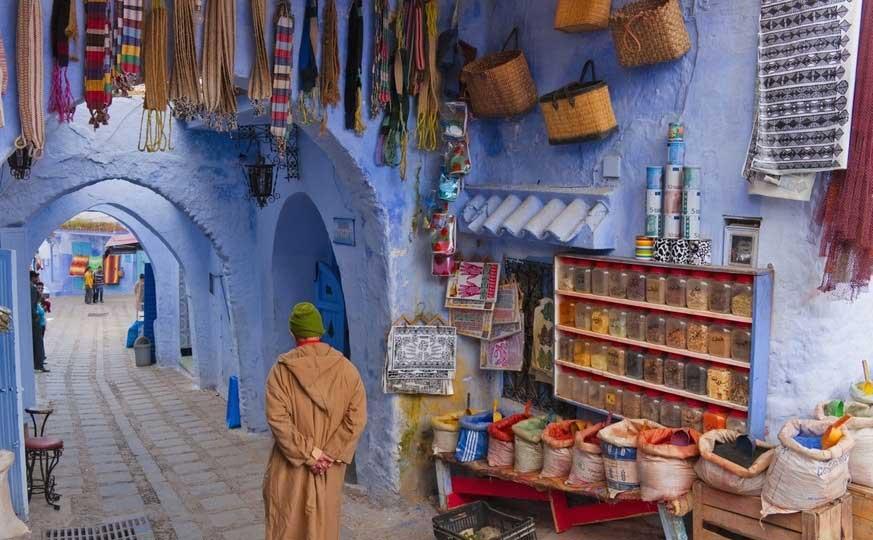 blue-city-tour-morocco