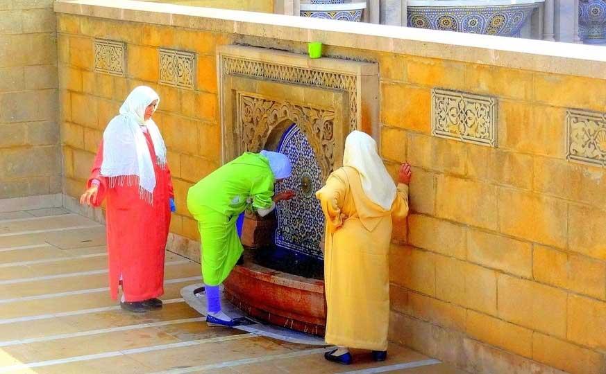 cultural-tours-morocco-best-adventrues
