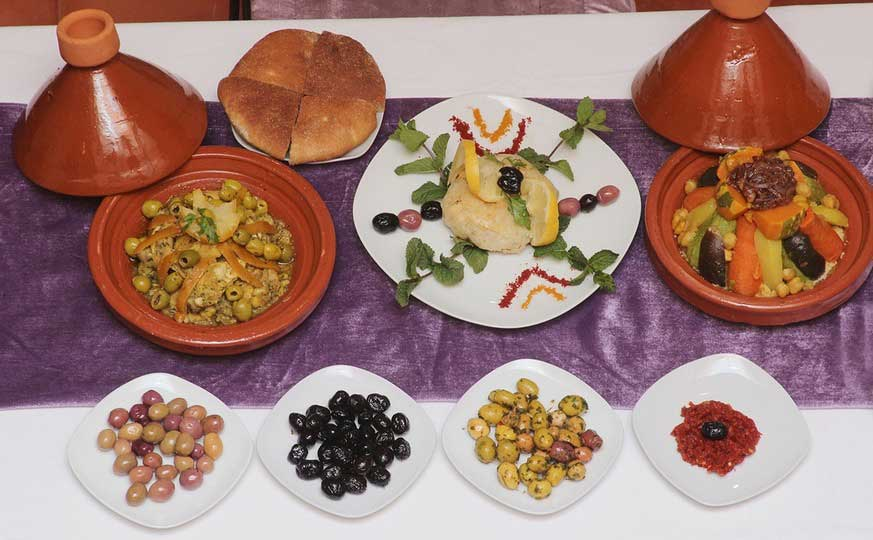 foodie-tour-morocco-traveling
