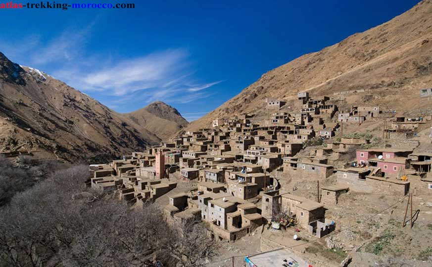 high-atlas-mountains-trekking-holiday