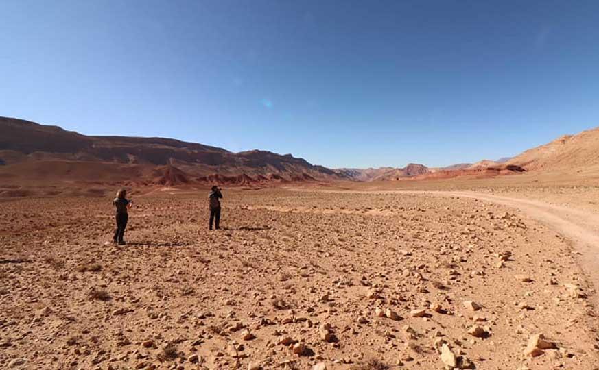 hikking-in-morocco-22-day-long-trek