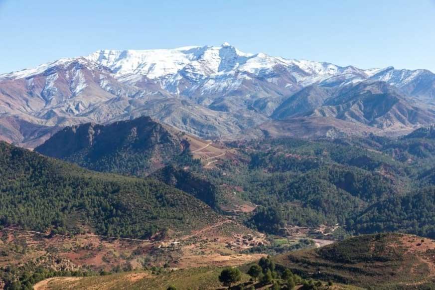 maroc-rando-voyage-berbere-haut-atlas