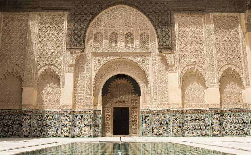 medrassa-marrakech-city-tour