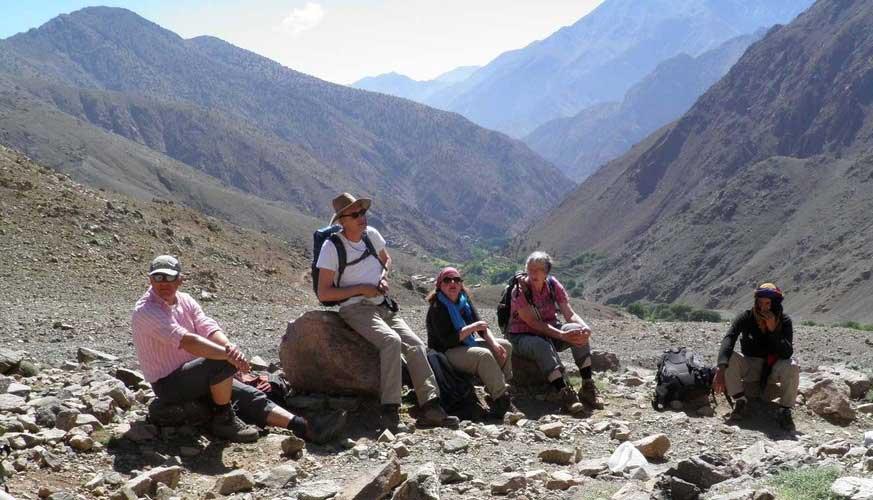 morocco-trek-2-peaks-toubkal-mgoun