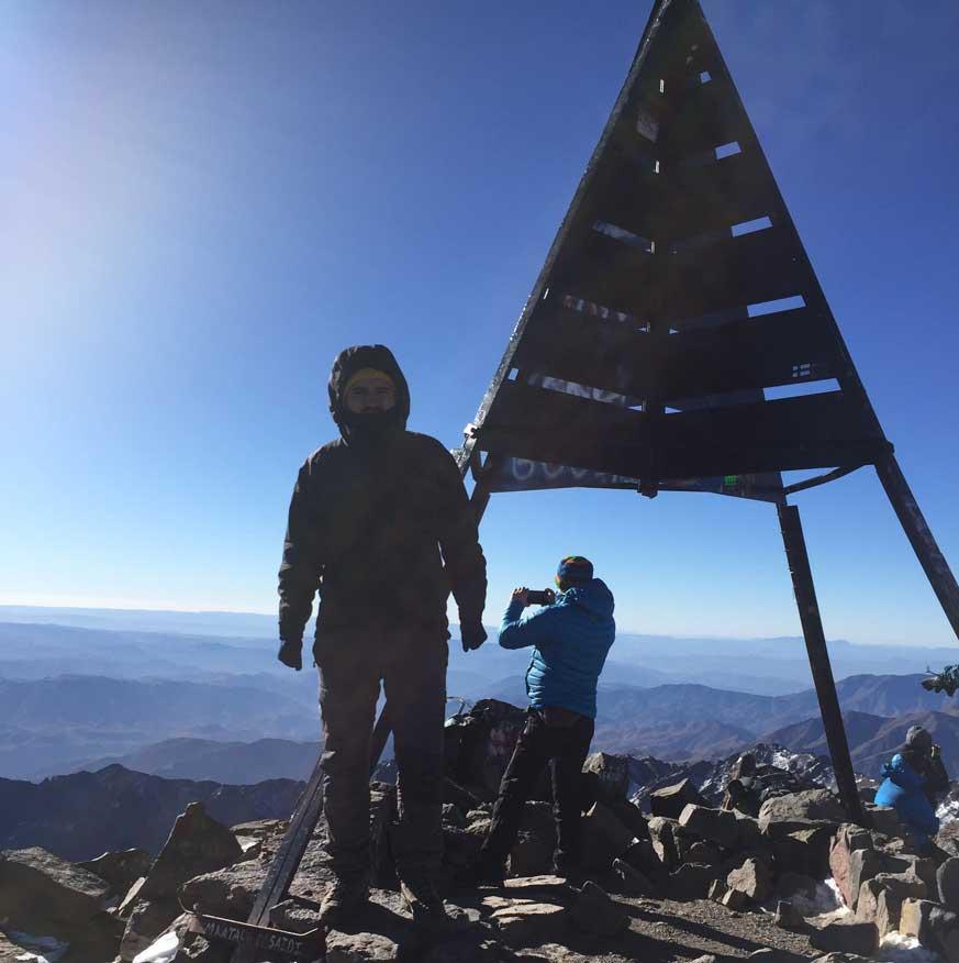 morocco-trekking-long-traverse-atlas-mountains