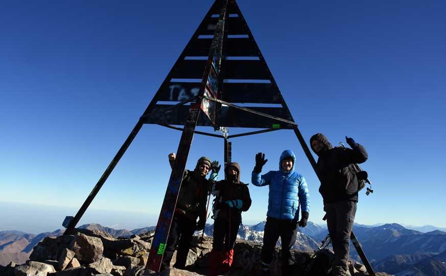 mt-toubkal-ascent-trek
