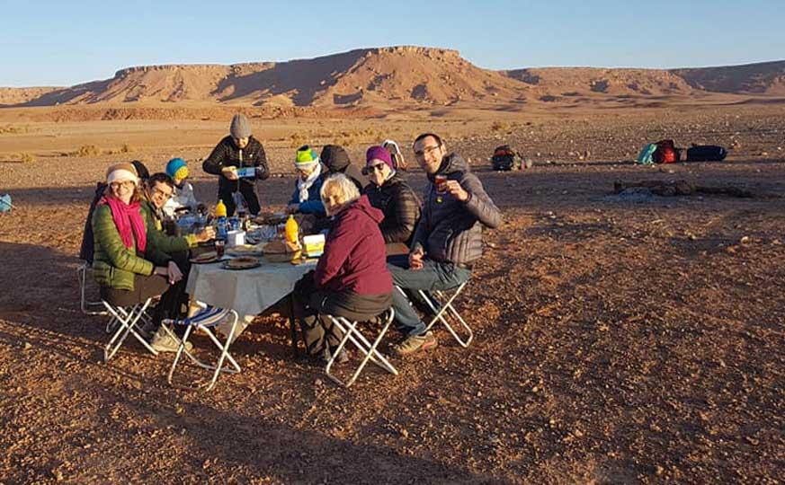 rando-maroc-traversser-montagne-de-atlas-trek