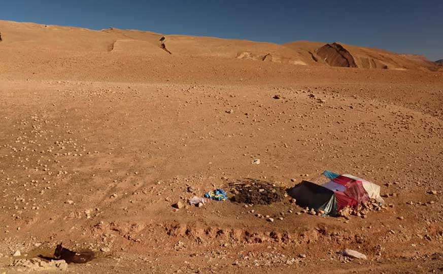 saghro-trekking-in-morocco-mountains