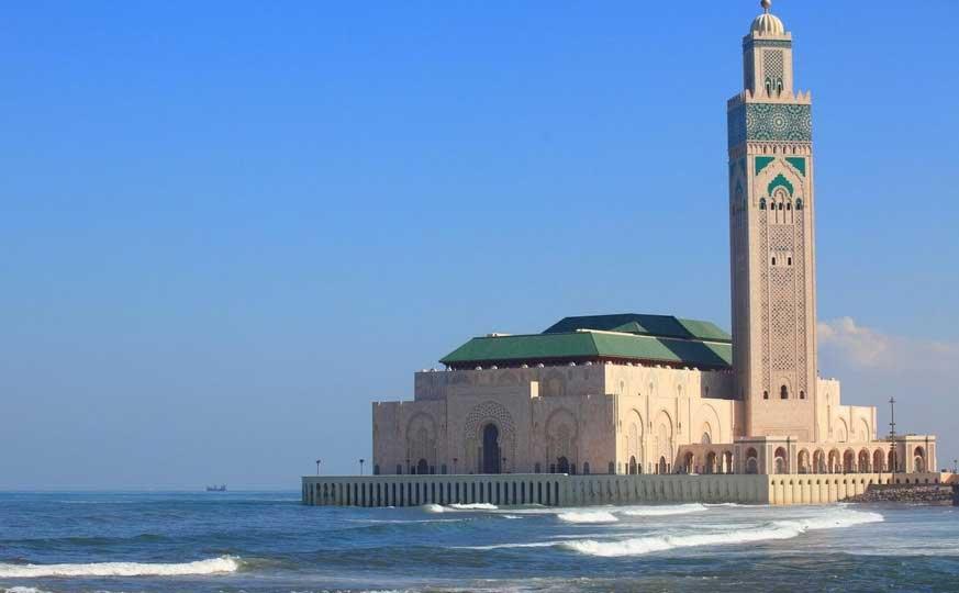 sahara-tours-morocco