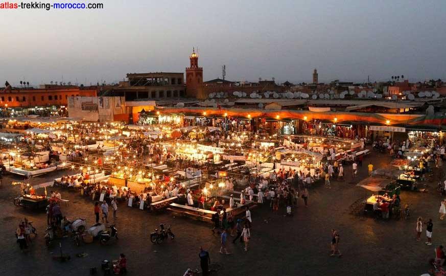 siroua-trekking-in-morocco-marrakech