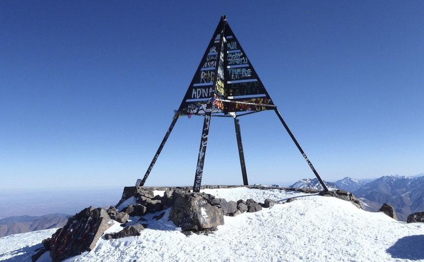 toubkal-m'goun-trekking-long-traverse-mgoun-summit