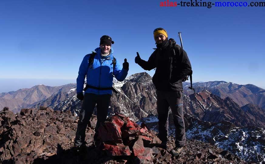 toubkal-trek-atlas-mountains-morocco