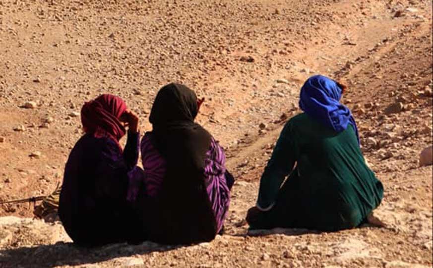 trek-jebel-saghro-essential-morocco-tour-adventure