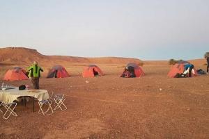 trekking-morocco-jebel-saghro-atlas-mountains