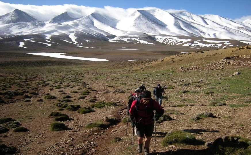 trekking-morocco-peaks-toubkal-and-m'goun