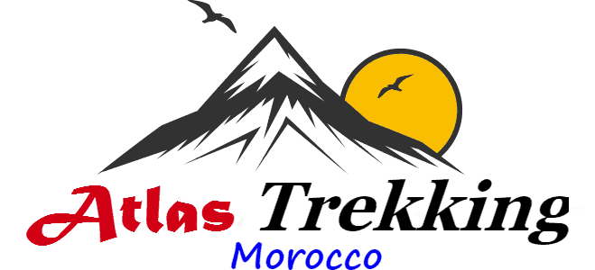 Atlas Trekking Morocco | Marrakech Excursion to Ourika Valley - Atlas Trekking Morocco