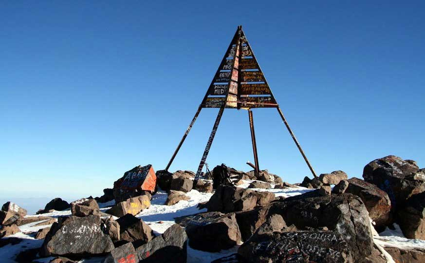 2-days-day-toubkal-ascent-trek