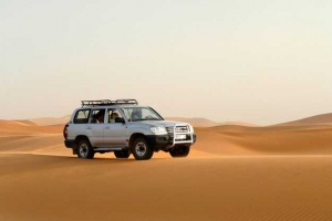 4wd-adventure-tour-sahara-morocco