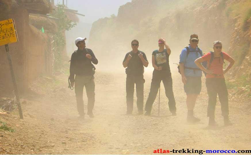 atlas-trekking-morocco-mgoun-summit