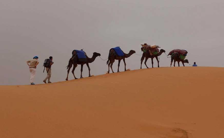 atlas-trekking-morocco-sahara-desert-tour