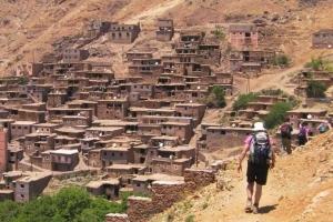 berber-villages-trek