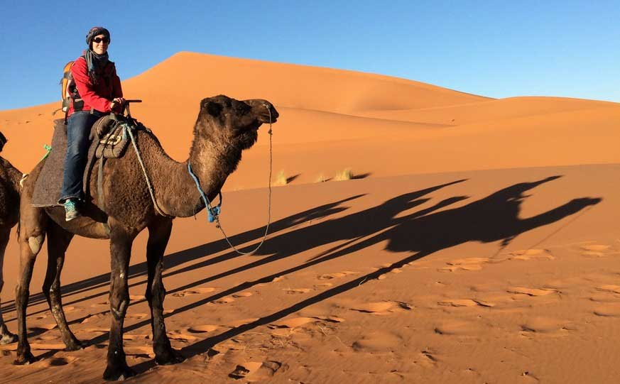 best-tours-from-marrakech-to-fes