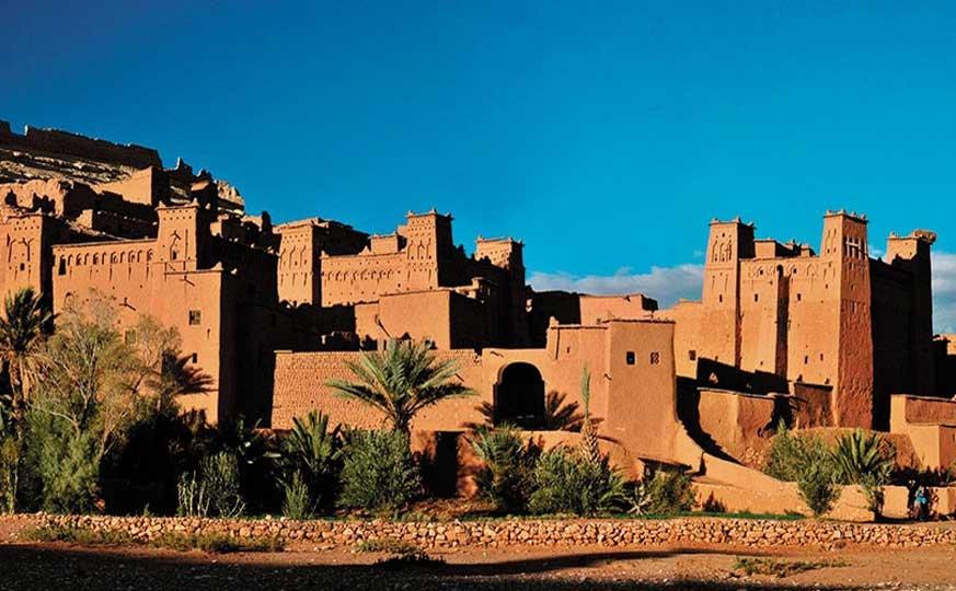 day-trip-from-marrakech-to-ouarzazate-and-ksar-ait-benhadou