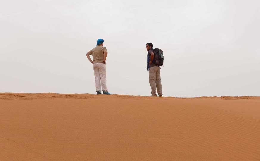desert-tour-camel-ride-adventure