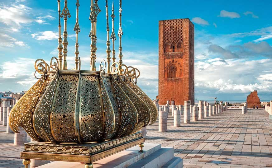 grand-tour-morocco-adventure-holiday