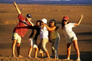 highlights-of-morocco-great-adventures
