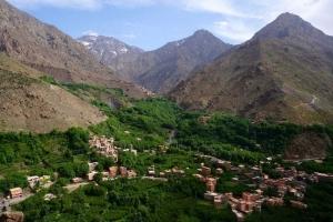 hiking-atlas-valleys