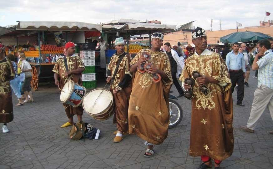 marrakech-best-tours-2020-sahara-camel-ride