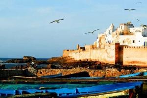 marrakech-to-essaouira-day-trip