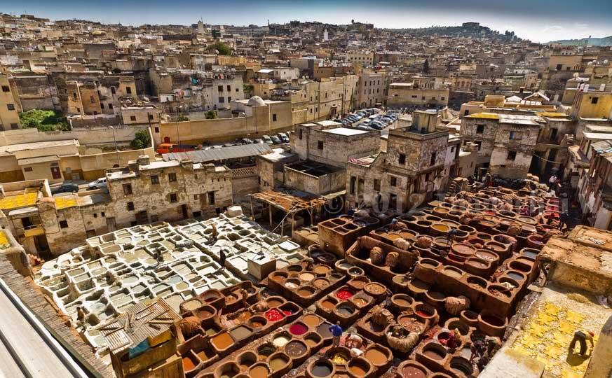 marrakech-to-fes-sahara-tour