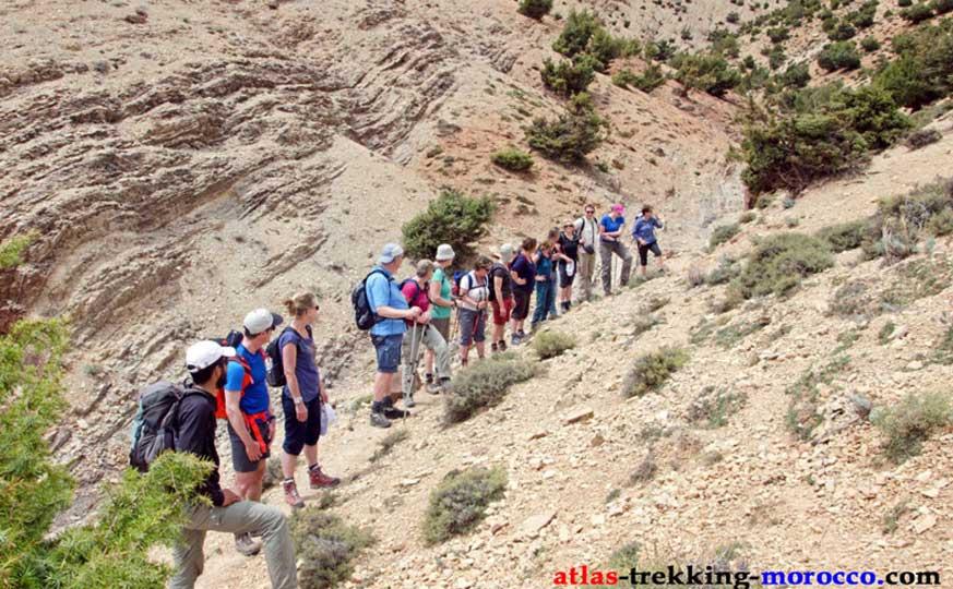 mgoun-peak-trek-in-morocco