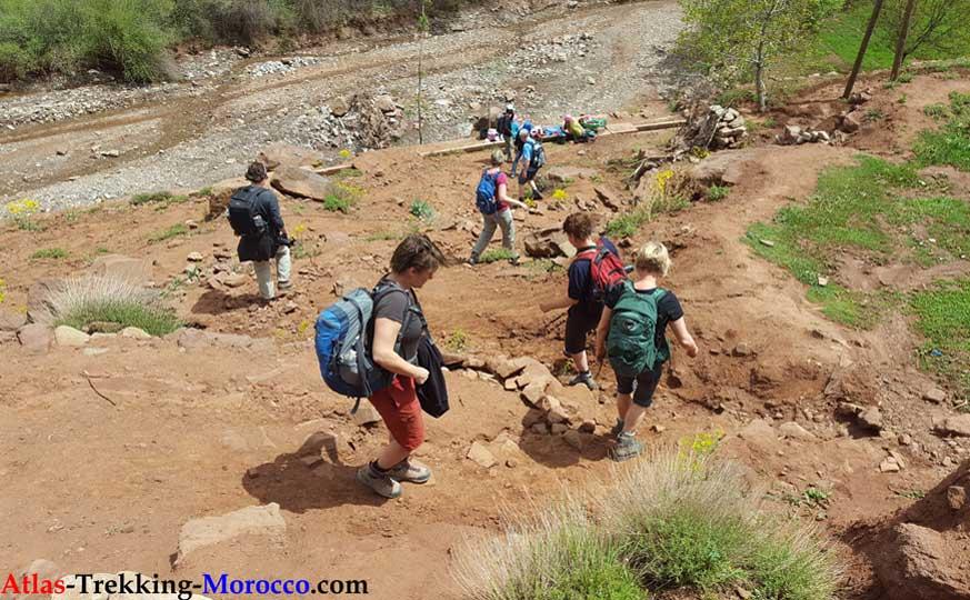 mgoun-summit-trek-in-morocco