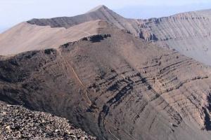 mgoun-summit-trek-m'goun-trekking