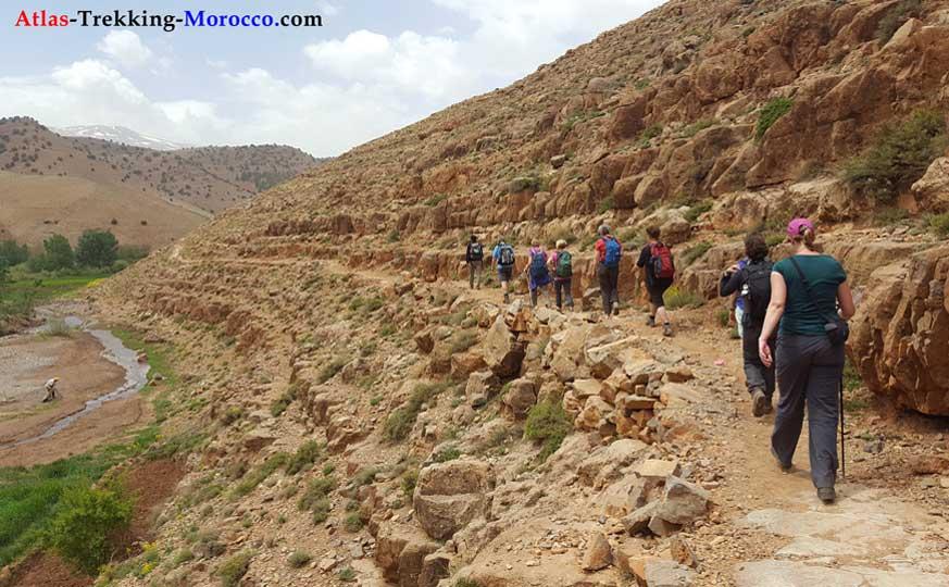 mgoun-trekking-in-morocco