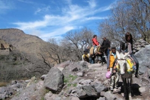 morocco-hiking-day-trip-imlil-valley