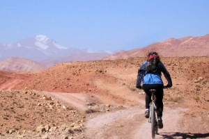morocco-mountain-bike-trip-cycling-tours