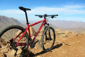 mountain-bike-day-trip-MTB
