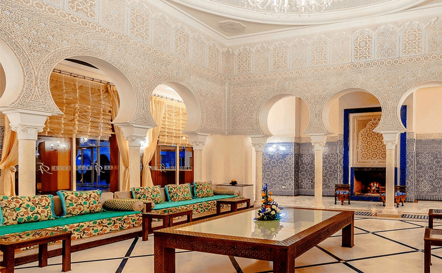 riad-tour-travel-in-morocco