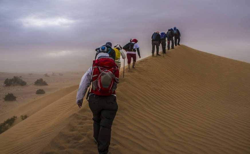 sahara-camel-trekking-morocco