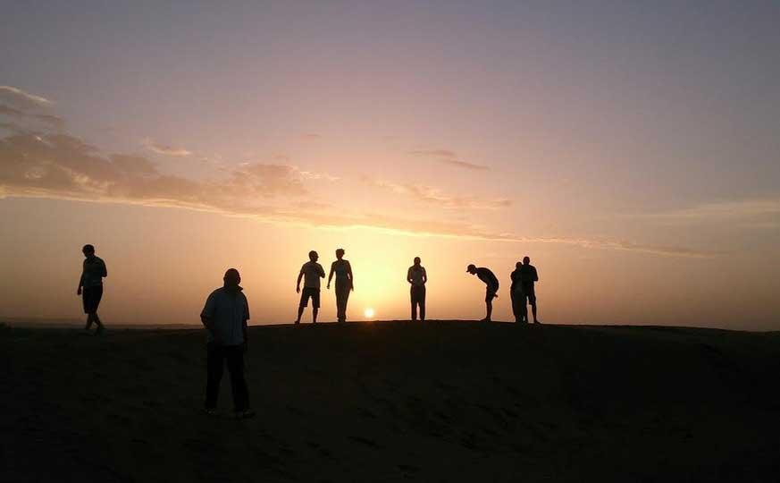 sahara-desert-tour-morocco