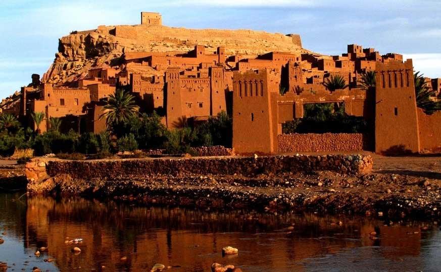 sahara-desert-traveling-from-marrakech