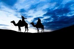 sahara-tour-morocco-camel-ride