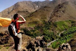 toubkal-peak-and-valleys-tour