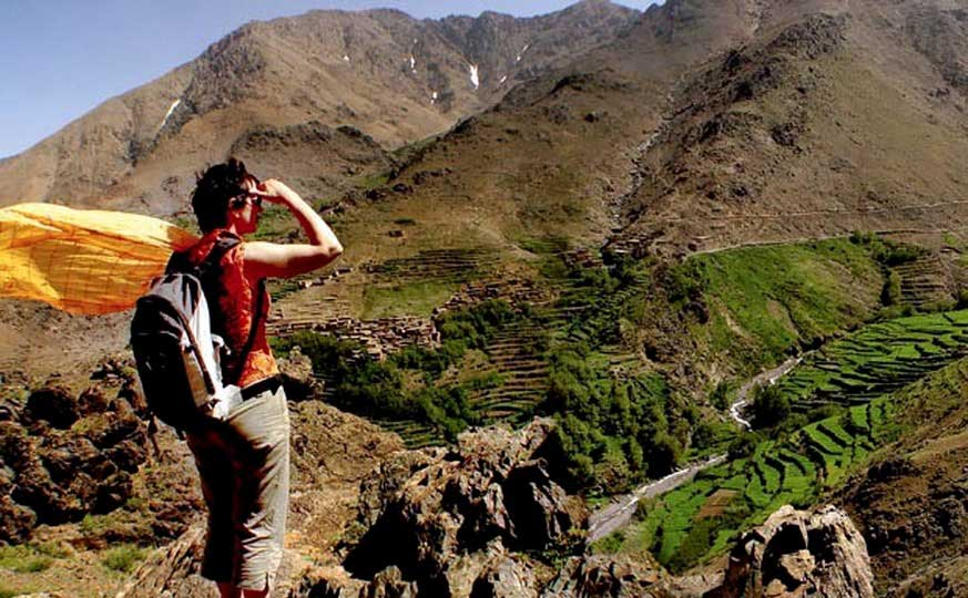 toubkal-peak-and-valleys-tour